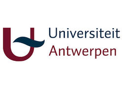 Nederlandse Nico de Vries gastprofessor Universiteit Antwerpen