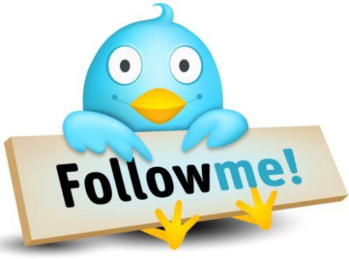 Прати нас