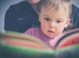 Hoger onderwijs wil flexibel deeltijdonderwijs niet bekostigen