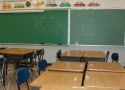 (Speciaal) onderwijs Hogeveen wordt vervroegd aangepakt - Nationale Onderwijsgids
