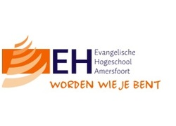 37e eh basisjaar van start nationale onderwijsgids