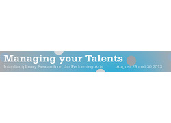 Logo_managing-your-talents_02