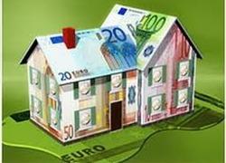 39 studieschuld verzwegen bij aanvraag hypotheek for Hoogte hypotheek