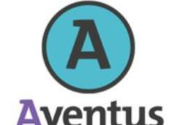 Studenten ROC Aventus spelen Democratiespel in Deventer