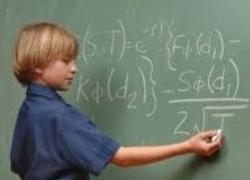 hoogbegaafd kind school