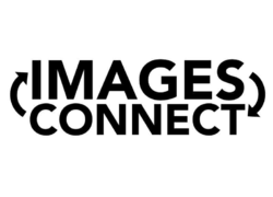 Logo_logo_images_connect