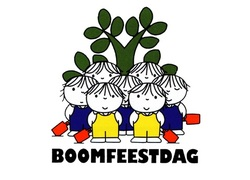 Normal_nationale_boomfeestdag