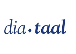 Logo_logo_diataal