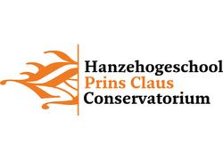 Afbeeldingsresultaat voor prins claus conservatorium