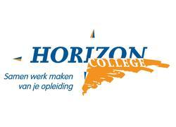 Logo_logo_horizon_college