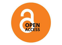 Logo_logo_open_access