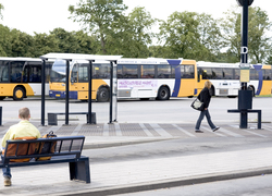 Normal_syntus_bus_bussen_ov