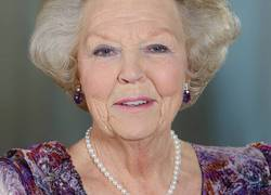 Normal_prinses_beatrix