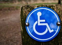 Normal_handicap__bord__rolstoel