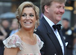 Normal_maxima__willem_alexander__koningspaar