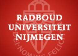 Normal_radboud_universiteit_logo