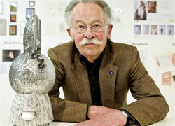 dick bruna overleden