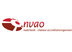 Normal_nvao__logo