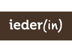 Normal_iederin__ieder_in___logo