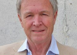 Normal_jan_terlouw