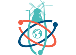 Logo_march_for_science