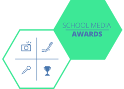 Logo_logo_school_media_awards