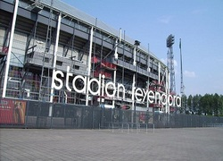 Normal_stadion_feyenoord