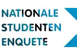 Logo_nse-nationale-studenten-enquete-homepage_bc863656