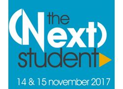 Logo_the_next_student_congres_2017