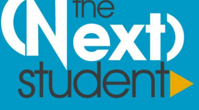 Carousel_the_next_student_congres_2017