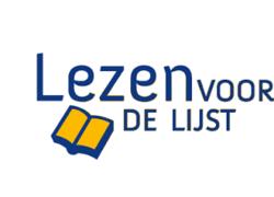 training lezen voor de lijst nationale onderwijsgids