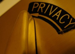 Normal_privacy2322
