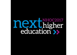 Logo_logo_next_higher_education