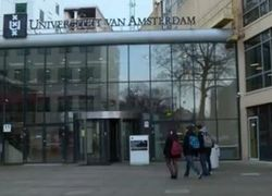 Normal_uva__universiteit_amsterdam