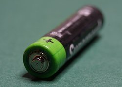 Normal_battery-1761602__340