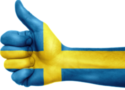 Logo_normal_sweden-983435_960_720__1_
