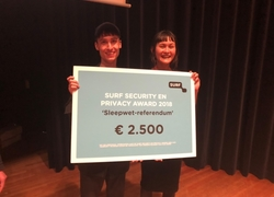 Normal_surfsecurityenprivacyaward2018