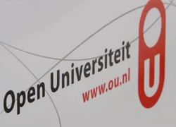 Normal_open_universiteit_nederland_2