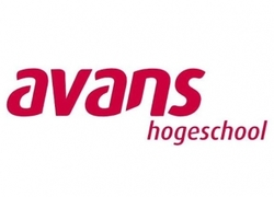 Normal_avans-hogeschool-logo