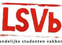 Normal_lsvb__studentenbond__logo