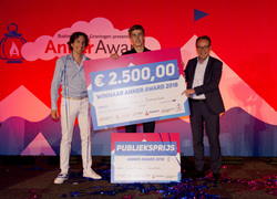 Normal_fimme_marra_winnaar_anner_award