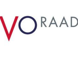 Normal_logo__vo-raad__vo_raad