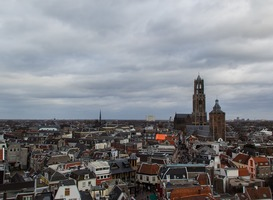 Normal_utrecht-263039_960_720