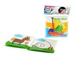 Normal_baby-book-met-light-toi-toys