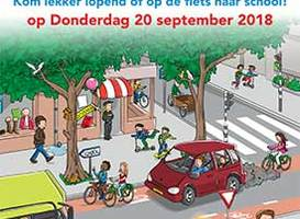Normal_poster-schoolbrengdag-2018-20-sept_thumb