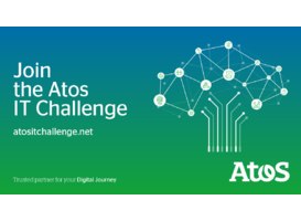 Logo_atos-it-challenge
