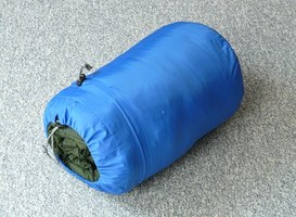 Normal_sleeping-bag-59653__340