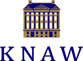 Normal_knaw_logo