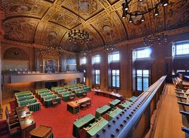 Normal_plenaire_zaal_eerste_kamer