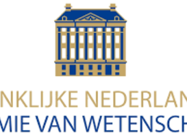 Normal_logo_knaw